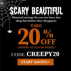 #FashionCoupon  http://www.planetgoldilocks.com/   20% off orders of $150 or more  see at #Kiyonna  with #COUPON code CREEPY20 Expires 11/3/15 Fashions made in the USA   SEE OUR bLOG  http://www.planetgoldilocks.com/Blog/plus-size-clothing.htm #PLUSSIZECLOTHING #PLUSSIZEDRESS #MADEINTHEUSA #MADEINCALIFORNIA