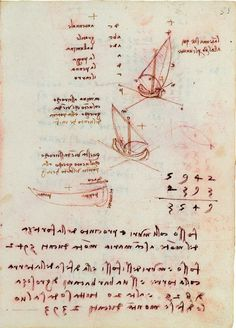 leonardo da vinci inventions book pdf free download