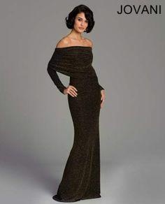 <3 <3 <3 this!  Jovani Evening Dress 79229