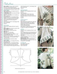 http://knits4kids.com/ru/collection-ru/library-ru/album-view?aid=39251