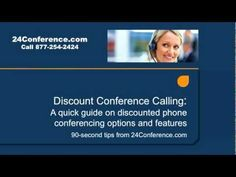 Discount Conference Call Service | 24Conference.com - http://www.logics360.com/blog/2013/03/24/discount-conference-call-service-24conference-com/