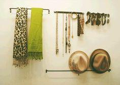 画像 Bathroom Hooks, Clothes Hanger, Wardrobe Rack, Interior, Youtube, Furniture, Naver, Home Decor, Kawaii