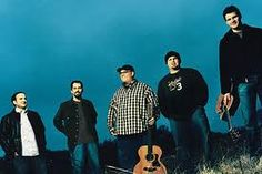 Big Daddy Weave   Contemporary Christian Music Band   Great music with a great sound