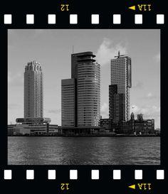 Rotterdam serie 2(4)
