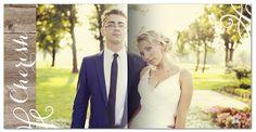 20+ Best Free And Premium Wedding Album Templates    Template