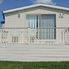 41 Sandpiper | Pot-Nets Communities Porches, Seaside, Garage Doors, Community, Outdoor Decor, Home Decor, Front Porches, Decoration Home, Room Decor