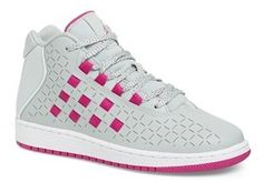 Nike 'Jordan Illusion' Basketball Shoe (Big Kid)
