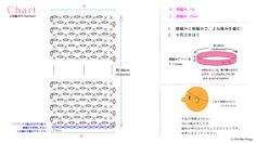 編み図.png 1,280×720ピクセル