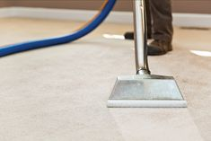 Looking for Best Carpet Cleaning in Vedder Crossing then contact at Clear Choice Cleaners. They provide an excellent carpet cleaning experience. Cheap Carpet Cleaning, Commercial Carpet Cleaning, Professional Carpet Cleaning, Carpet Cleaning Company, Rug Cleaning, Upholstery Cleaning, Cleaning Tips, Curtain Cleaning, Cleaning Solutions