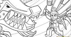 Ausmalbilder Ninjago Samurai X. 30 Frisch Ausmalbilder Ninjago Samurai X Kostenlos Zum Ausdrucken. Ninjago Coloring Pages, Coloring Book Pages, Lego Ninjago, Ninjago Dragon, Ninjago Party, Lego Lego, Dragon Coloring Page, Coloring Sheets For Kids, Kids Coloring