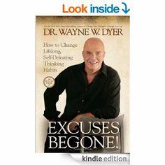 excuses begone ebook