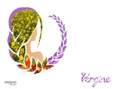 #Desk Zodiac #LeFormedeiGiorni di #LiriciGreci #zodiacsigns #virgo #graphic #design #vergine #zodiaco Ideogrammi zodiacali, espressione di un visual giovane e attuale. Oggi è il turno della Vergine.