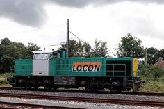 NL Locon 275 632-8 Leeuwarden 12-08-2014