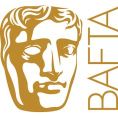 BAFTA on Pinterest