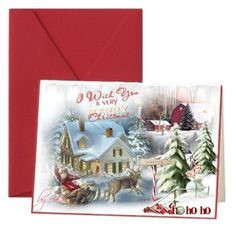 """""""Greeting Card!  Merry Christmas to all my Followers! (Please Read)"""" by eula-eldridge-tolliver ❤ liked on Polyvore featuring art, polyvorecommunity, PolyvoreFriend and Christmas2015"""