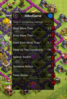 Get Free Unlimited Clash of Clans Gems Unlimited Gold and Unlimited Elixir with our Clash Of Clans Hack Tool online. Learn Clash Of Clans Cheats 2019 Clash Of Clans Levels, Clash Of Clans Account, Clash Of Clans Cheat, Clash Of Clans Free, Clash Of Clans Gems, Clash Royale, Ipad, Coc Hack, Funny Jokes To Tell