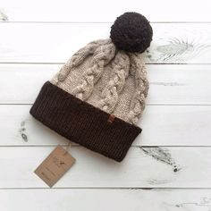 Купить Шапка женская - спортивный стиль, спортивная одежда, спортивная шапка, спортивная шапочка