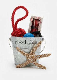 100 Best Christmas Gift Ideas On Pinterest Christmas