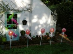Candy Party Candy Party, Candyland, Cake, Desserts, Food, Tailgate Desserts, Deserts, Kuchen, Essen