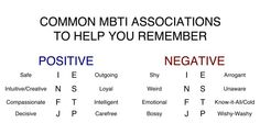 How is weird a negative? Being commonly common is a negative.. this is invalid!~ *argues.an.intp*