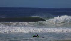 Todas las olas son diferentes, ¿Sabes leer la tuya?  Aprende a leer las olas | Radical Surf Aprende a leer las olas No importa donde vamos, importa el camino, soñar el destino y ser tal para cual. Por eso siempre soñamos con vientos terrales en la cara, vemos los partes todos los días antes de poder abrir los ojos, cogemos el… RADICALSURFMAG.COM
