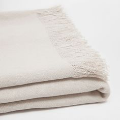 Zara Home New Collection Zara Home Collection, Beige, Home Accessories, Living Room Decor, Duvet Covers, Blanket, United Kingdom, Covent Garden, 1