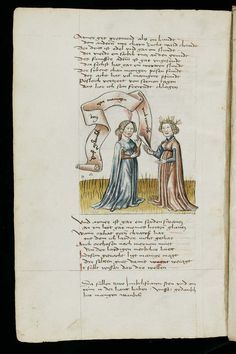 e-codices – Virtual Manuscript Library of Switzerland Medieval Manuscript, Illuminated Manuscript, 15th Century Clothing, Early Modern Period, Holy Roman Empire, Late Middle Ages, Medieval Clothing, 16th Century, Medium