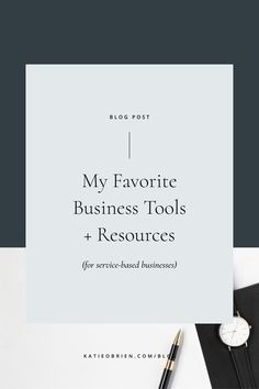 Business Tools I Couldn't Live Without Creative Business, Business Tips, Online Business, Bee Problem, Digital Strategy, Online Entrepreneur, Business Management, Getting Things Done, Branding Design