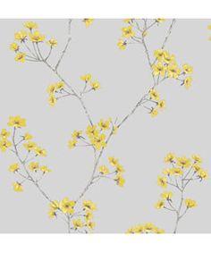 Buy Wallpaper at Homebase.co.uk your store for Wallpaper
