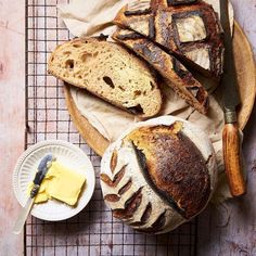Himanshu Taneja (@thewhiteramekins) • Instagram photos and videos Food Styling, Food Photography, Bread, Rustic, Photo And Video, Videos, Photos, Vintage, Instagram