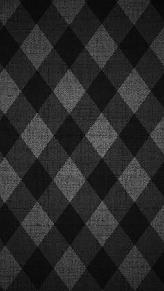 Rain The Dark Knight Rises iphone 6 Wallpaper HD Iphone 8 Wallpaper Hd, Black Phone Wallpaper, Ios Wallpapers, Purple Wallpaper, Print Wallpaper, Cellphone Wallpaper, Mobile Wallpaper, Oneplus Wallpapers, Grey Check Wallpaper
