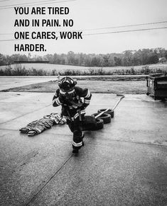 41 Ideas For Fitness Motivation Quotes Inspiration Words Shirts Great Quotes, Me Quotes, Qoutes, Motivational Quotes, Inspirational Quotes, Fitness Inspiration, Yoga Inspiration, Motivation Inspiration, Firefighter Training