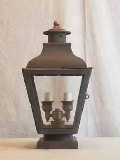 51 Best Custom Lanterns Images In 2019 Lighting