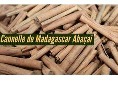 Cannelle Madagascar, une saveur inégalable Strudel, Ras El Hanout, Saveur, Cinnamon Coffee, Fruit Salad, Creative Food