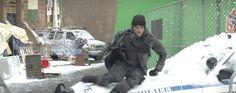 Trailer y Breakdown CGI y VFX: Division | notodoanimacion.es