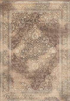 Old World Floor Cloth Floor Cloth, Throw Rugs, Beige Area Rugs, Old World, Bohemian Rug, Vintage World Maps, Flooring, Home Decor, Products