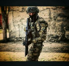 Turkey special Operation Gendarme-JÖH-