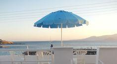 terrace Terrace, Studios, Patio, Outdoor Decor, Home Decor, Balcony, Interior Design, Home Interior Design, Decks