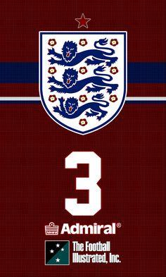 England Badge, England Fa, 3 Lions, Team Player, Fifa World Cup, Coming Home, Porsche Logo, Soccer, Football