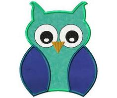 ... free embroidery designs today s super cute owl design is a great