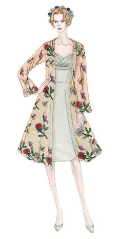 Honeycomb's wedding dress Fairy, Princess Zelda, Wedding Dresses, Bed, Fictional Characters, Bride Dresses, Bridal Gowns, Stream Bed, Weeding Dresses