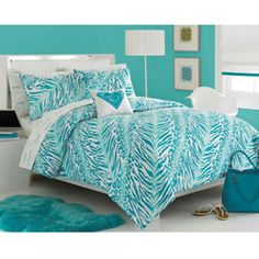 About bedding on pinterest roxy bed in a bag and tropical bedding