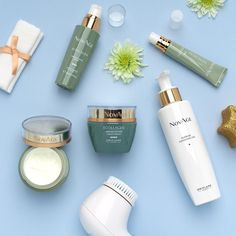 NovAge Ecollagen Wrinkle Power Suaviza as rugas instantaneamente com Ecollagen Wrinkle Power Infinity Watch, Oriflame Business, Oriflame Beauty Products, Skin Problems, Marketing And Advertising, Beauty Makeup, Nova, How To Make Money, Supreme