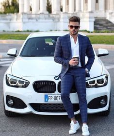 12 Perfect Men's Street Style To Try Now - Fashion Idea Stylish Men, Men Casual, Mode Swag, Blazer Outfits Men, Formal Men Outfit, Luxury Lifestyle Fashion, Retro Mode, Designer Suits For Men, Herren Outfit