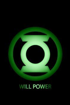 green lantern wallpaper iphone - Pesquisa Google