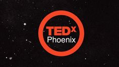 """""""_______ for a Change"""" / Opening Titles for TEDxPhoenix 2011 by safwat. Opening titles for TEDxPhoenix 2011 held on at the Mesa Arts Center. Stop Frame Animation, Animation Film, Video Film, Moving Pictures, Inspirational Videos, Motion Design, Motion Graphics, Change"""