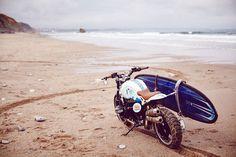 http://www.heldth.com/wordpress/wp-content/uploads/2015/07/BMW-Concept-Path-22-Wheels-and-Waves-2015-Heldth-0573.jpg