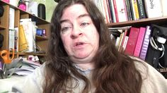 Welcome to the Experimental Homesteader Daily Vlog 529  - with your hosts Sheri Ann Richerson and Jeffrey Rhoades. Join us each day as we travel have fun and talk about new or interesting things we experience.     Sheri Ann Richerson is a long time YouTube and more recently a vlogger living in Indiana. She posts videos about: Homesteading Topics Gardening Cooking Food Preservation Crafting Animals Tag Videos Product Reviews Hauls DIY Videos and More!    Merchandise:  CafePress…