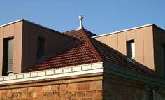 Lahr Innenstadt-Rand, ehemalige Pferdeställe der Kaiserlichen Armee, 140qm, Denkmalschutz, saniert, 364.000 €