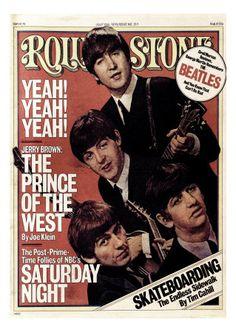 The Beatles, Beatles Poster, Beatles Books, Beatles Art, Stuart Sutcliffe, Like A Rolling Stone, Rolling Stones, Ringo Starr, George Harrison